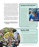 Schmerzfrei Rad fahren: Verletzungen – verstehen, behandeln und vorbeugen - 7