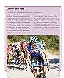 Schmerzfrei Rad fahren: Verletzungen – verstehen, behandeln und vorbeugen - 9