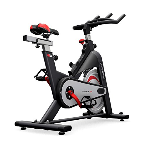 Life Fitness by ICG IC1 Indoorbike - 2