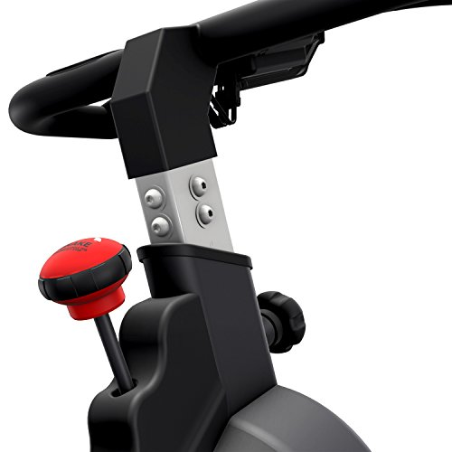 Life Fitness by ICG IC1 Indoorbike - 6