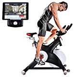 Sportstech Indoor Speedbike SX500