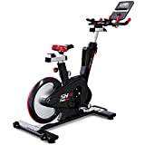 Sportstech SX600 Elite Indoor Cycle Bike