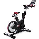 Sportstech SX600 Elite Indoor Cycle Bike