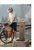 Richtig sitzen - locker Rad fahren: Ergonomie am Fahrrad - 4