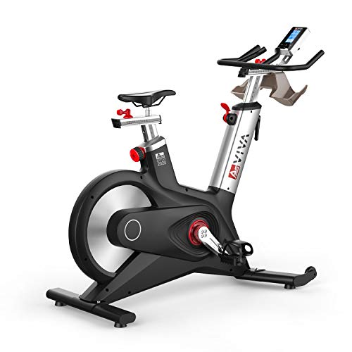AsVIVA Indoor Cycle S17 Studio Pro