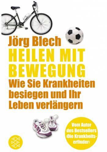 © S.Fischer Verlag GmbH Frankfurt/Main