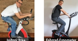 spinning bike test fahrrad gesundheit. Black Bedroom Furniture Sets. Home Design Ideas